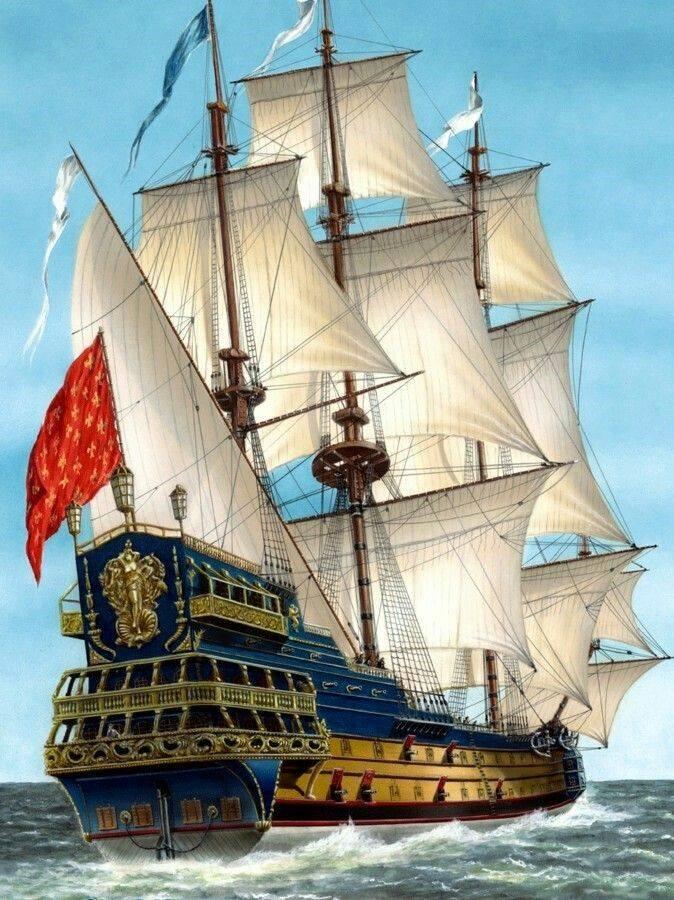 kativ eu - /ivohobby/Ships/